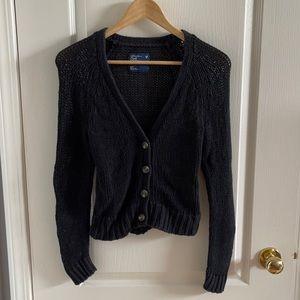 4/$20 🔥 American Eagle Knit Cardigan